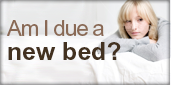Is Your Bed a Pain?