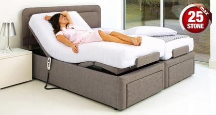 The Essential Guide To Adjustable Beds Paperblog