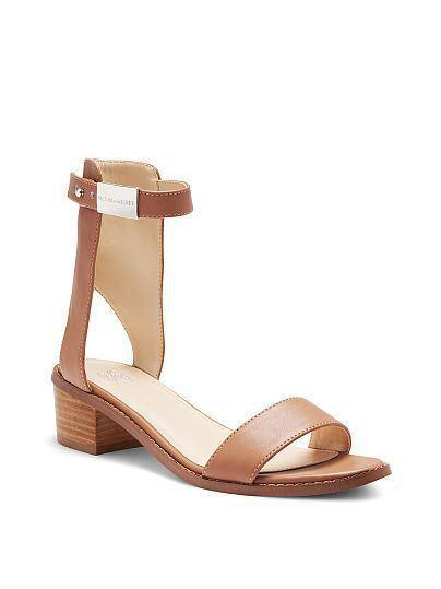 Victoria's Secret Ankle Strap Sandal