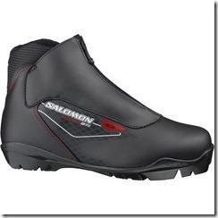 Salomen Boots