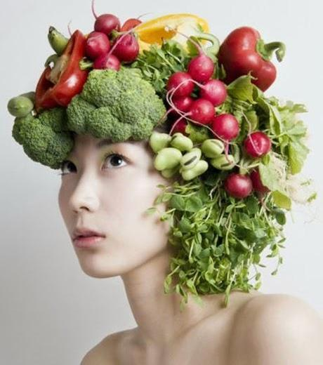 Are You Getting Enough Vegetables - Hemmerle Can Help!