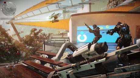 Killzone: Shadow Fall multi-player will be free to all for one week starting March 4