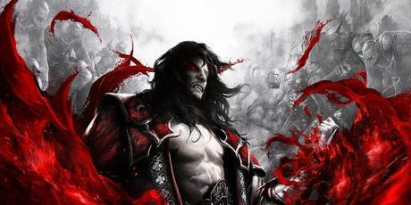 Castlevania: Lords of Shadow 2 dev blames director for 'mediocre' game