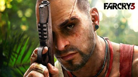 Far Cry 3 writer says we won't see a gay protagonist in AAA game for a while