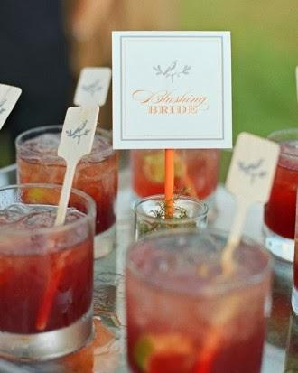 3 Ways to Personalize Your Wedding
