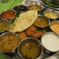 Andhra Thaali