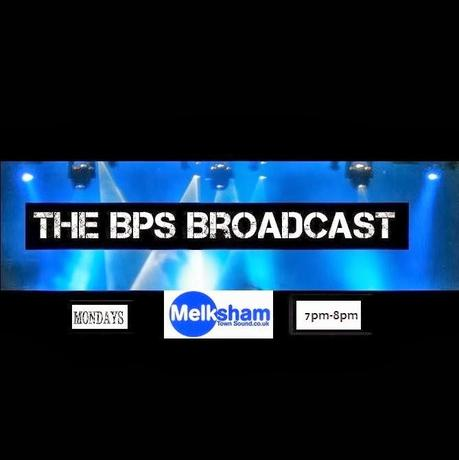 LISTEN: The BPS Broadcast - 24/02/2014