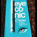 Lakme Eyeconic Kajal White Review and Swatches