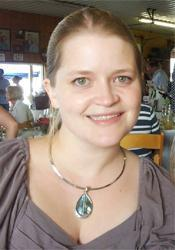 BLT-Catherine Stetler