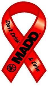 stricter penalties on first time drunk driving offenders essay 1997-5-22 the madd logo was updated for the first time in  laws against impaired driving, stiffer penalties for  for stricter drunk-driving laws and.