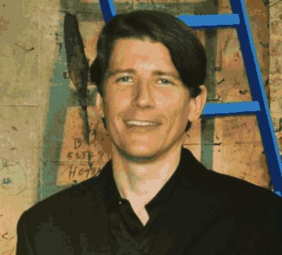 Eric V. Holtzclaw