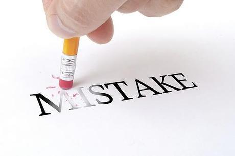 3 Marketing Mistakes Most Companies Make