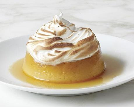The World's Top 10 Best Ways to Make Flan