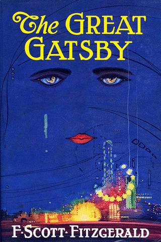 Gatsby_1925_jacket