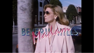 FOR YOUR CONSIDERATION: Beverly Hills Madam (1986)