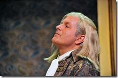 Review: Amadeus (BoHo Theatre)
