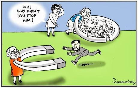 Today Cartoon Yesterdays!
