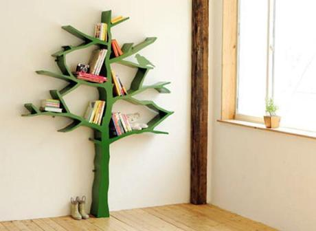 Unique Kids Room Decor Ideas!