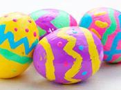 Easter Arts Crafts Ideas