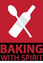 Baking With Spirit: The Light Spirits Round Up