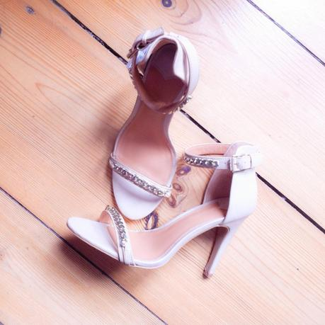 433c023af68 New In  Nude Chained Sandals - Paperblog