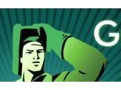 """Green-Collar"" Workforce?"