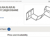 Something Completely Different Don't Your Undecacycloicosane From Sigma-Aldrich