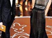 Classycarolinagirl: Fionagoddess: Emma Watson Joseph...