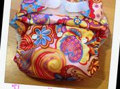 Review: Freeva Cloth Nappy Discount Code!