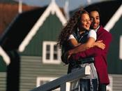 Plethora Tips Homebuyers