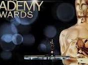Okay... Oscars