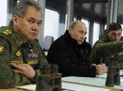Vladimir Putin Cannot Afford Fail