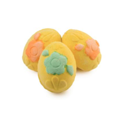 LUSH makes and Egg-ceptional Easter Collection