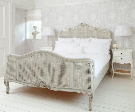 white-rattan-bed-french-bedroom-co