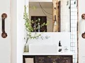 Montage: Vintage Bathroom Vanities
