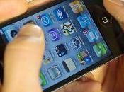 Apple's Security Flaw Leaves Users Vulnerable