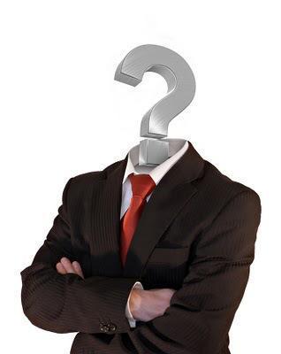 head-question-mark