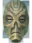 Krosis_Mask
