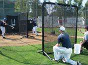 Double Your Batting Practice Productivity