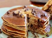 Pancake Recipe Roundup