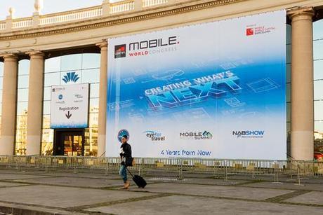 Mobile World Congress Top Takeaways