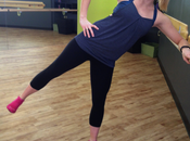 Benefits Exercise During Pregnancy Personally Helped