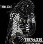 New Hip Hop: Theolodge: Top Of The World