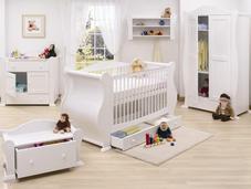Best Bedroom Ideas Babies!