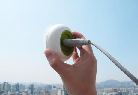 Awesome Designs That Are Actually Useful
