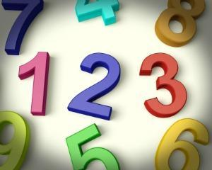 18 Fun Ways to Teach Children Their Numbers 1 to 10