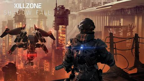 Killzone: Shadow Fall Insurgent Pack multiplayer expansion detailed
