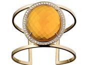 Makko Jewelry Every Girl's Dream Evening Wear