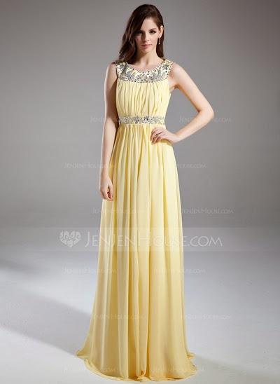 c12b6c455fc Find the Perfect Prom Dress at JenJenHouse.com! - Paperblog