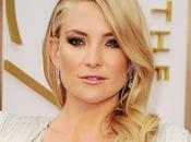 Kate Hudson Oscars 2014 Inspired Makeup Using Studio Palette